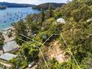 property for sale in 23a Mccarrs Creek Road, Church Point 2105