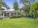 4 bed house for sale in 64 Barrenjoey Road...