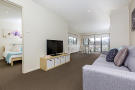 1 bed Apartment for sale in 10/68 Macleay Street...