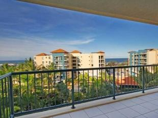 3 bedroom Flat for sale in Unit 637/9 Wirraway...