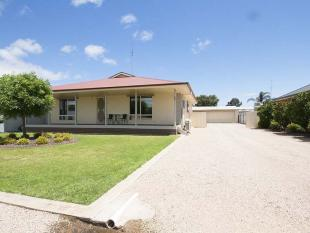 3 bedroom house for sale in 88 Moonta-Wallaroo Road...