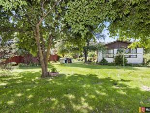 3 bedroom house in 79 Foxlow Street...