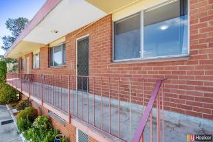 Flat for sale in 25/39 Thuralilly Street...