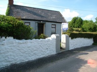 3 bedroom Cottage for sale in Clare, Tulla