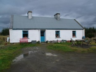 2 bed Cottage in Clare, Inagh