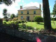 4 bed Farm House for sale in Clare, Whitegate