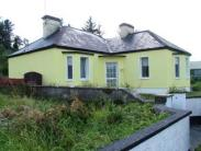Detached property for sale in Galway, Woodford