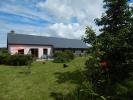 Detached house in Kilkee, Clare