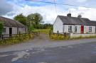 Detached home for sale in Rathcabban, Tipperary