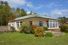 5 bed Detached property in Mountshannon, Clare