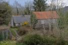 Detached property in Caher, Clare