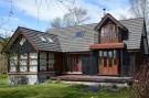 Detached home in Feakle, Clare