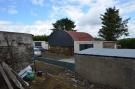 2 bedroom Detached home in Kilrush, Clare