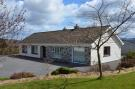 Feakle Detached property for sale