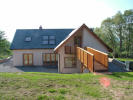 5 bedroom Detached house for sale in Bodyke, Clare