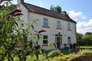 3 bed Detached house in Whitegate, Clare
