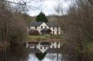 Detached property for sale in Tulla, Clare