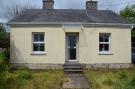 Cottage in Feakle, Clare