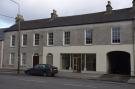 8 bed Terraced house in Borrisokane, Tipperary
