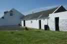 Doonbeg house for sale
