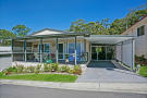 3 bedroom home in 38 Gymea Lily Drive...