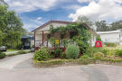 3 bed home for sale in 6/3 Parkside Parade...