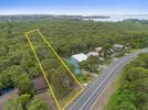 property for sale in 123a Donnelly Road, Arcadia Vale 2283