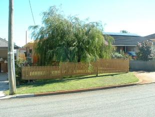 3 bedroom house for sale in 19 Ballarat Street...
