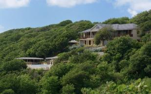 property for sale in Hope villa, Luxury, Beach, Ocean