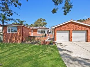 property for sale in 48 Anthony Street, BLACKTOWN 2148