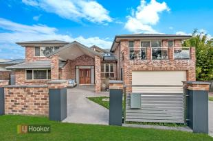 7 bed house in GLENHAVEN 2156