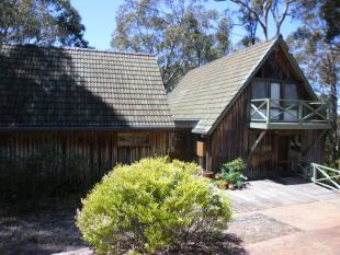 property for sale in 30-32 Brown Close, MORUYA HEADS 2537