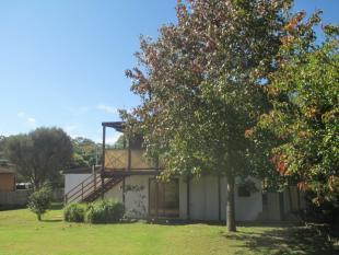 5 bedroom home for sale in 2 Rose Street...