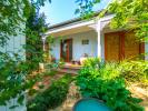 4 bed property for sale in 4 Marlin Avenue...