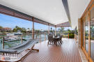 4 bedroom home for sale in 40 Constellation Court...