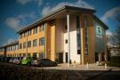 property to rent in Basepoint Business Centre, Metcalf Way, Crawley, RH11 7XX
