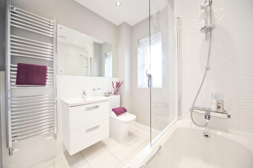 Trelissick_bathroom