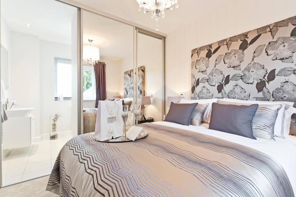 Trelissick_bedroom