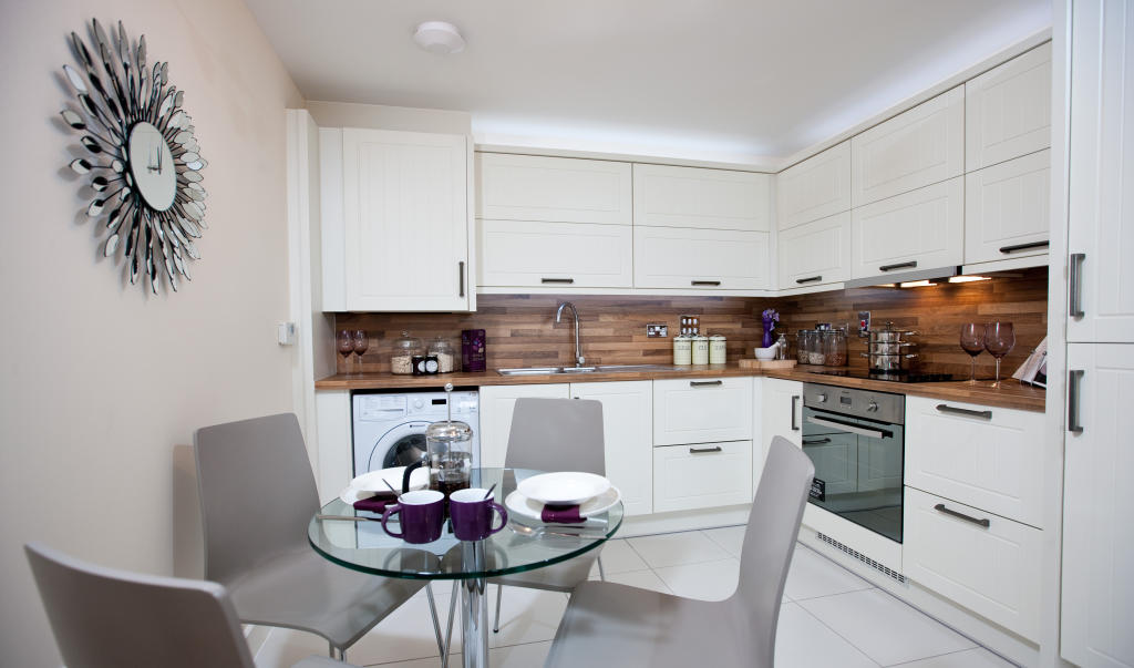 Melton_kitchen