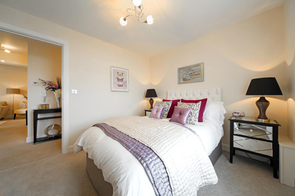 Melton_bedroom_1