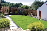 4 bedroom new house for sale in Rumsam Meadows...