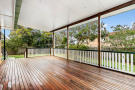 3 bed house for sale in 444 Newnham Road...