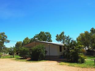 3 bedroom home in 213-227 Duchess Road...