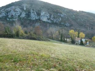 Land for sale in Buis-Les-Baronnies...