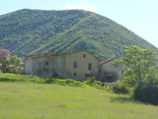 property for sale in Nyons, Rhone-Alpes, France