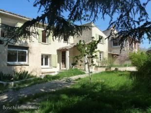 3 bedroom Villa for sale in Buis-Les-Baronnies...