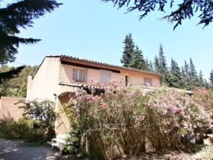6 bed Villa in Buis-Les-Baronnies...
