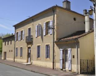 property for sale in Boulogne-Sur-Gesse, Midi-Pyrenees, France