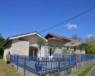 Farm House for sale in Seissan, Midi-Pyrenees...