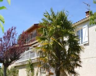Villa in Mirande, Midi-Pyrenees...